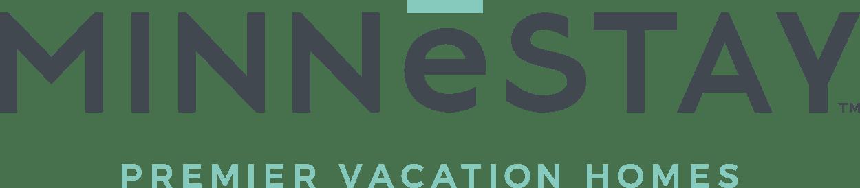 Minnestay Logo