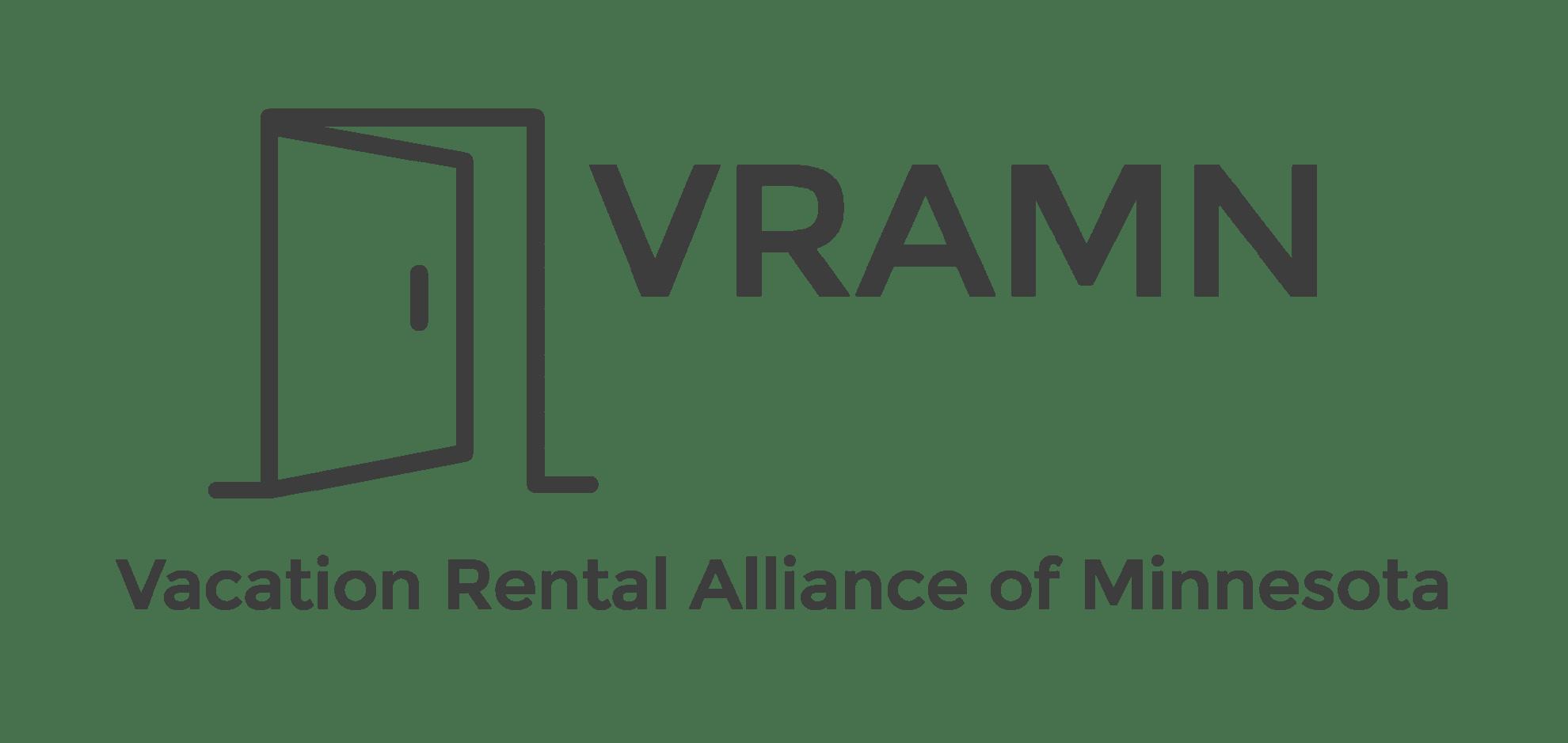 VRA MN logo