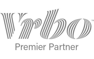 VRBO Premier Partner logo
