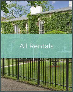 All Vacation Rentals in the Minneapolis Area